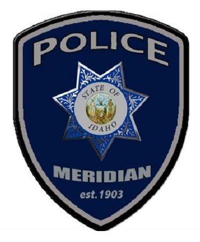 Meridian PD ID 1