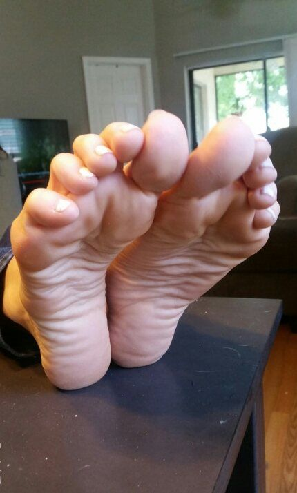 Pin On Soles-7896