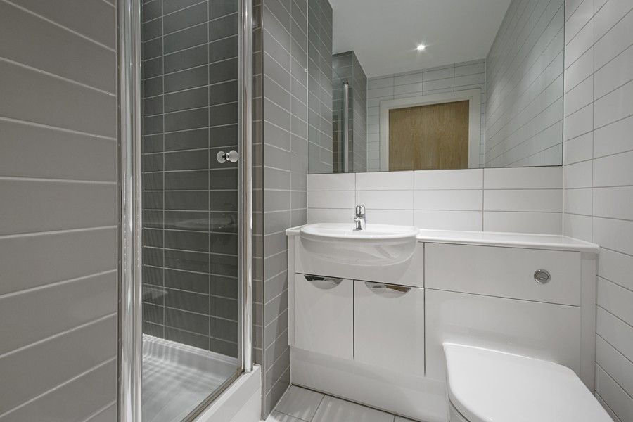 Really Small Ensuite Google Search Bathroom Ensuite