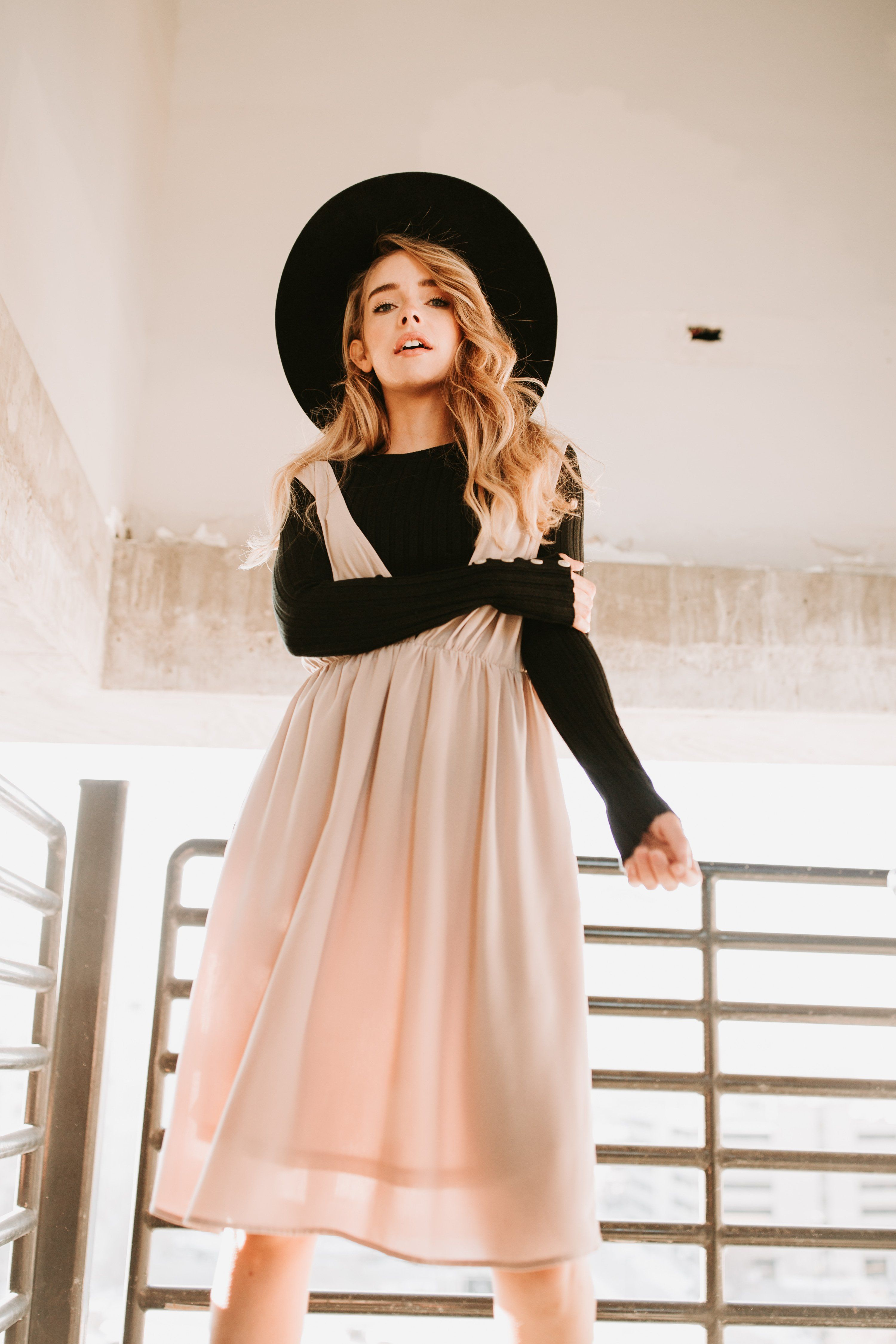 beautiful design complete range of articles sale usa online The Sun Valley Jumper Dress in Taupe in 2019 | clothes, duh ...