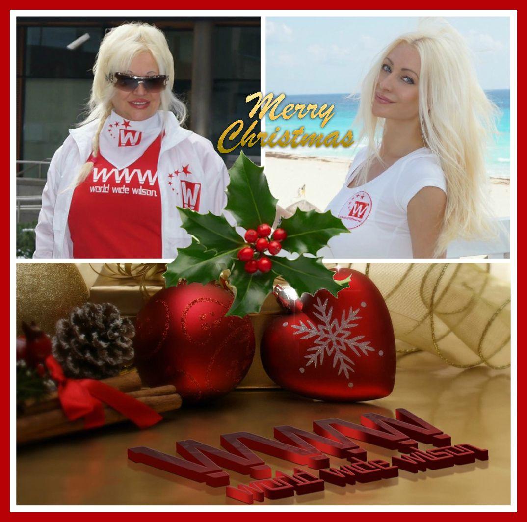 Merry Christmas and Happy New Year! Blagoslovljen Bozic! Sretna vam Nova Godina! God Jul og Godt Nytt År! Auguri di Buon Natale e Felice Anno Nuovo! ❤❤ Peace! ✌️✌️GOD BLESS!  #godtnyttår