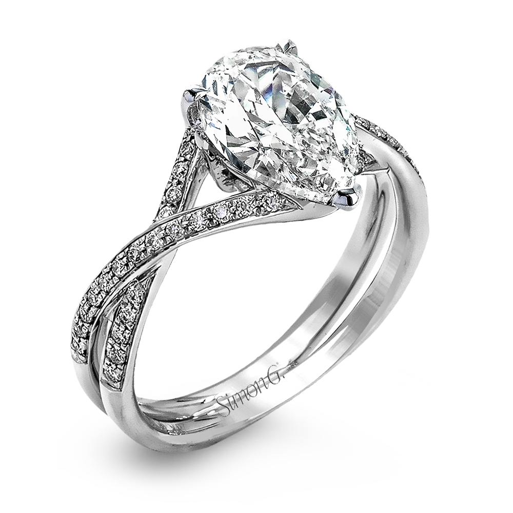 Png Format Wedding Ring Vector Png Pear Shaped Diamond Engagement Rings Engagement Rings Twisted Unique Engagement Rings