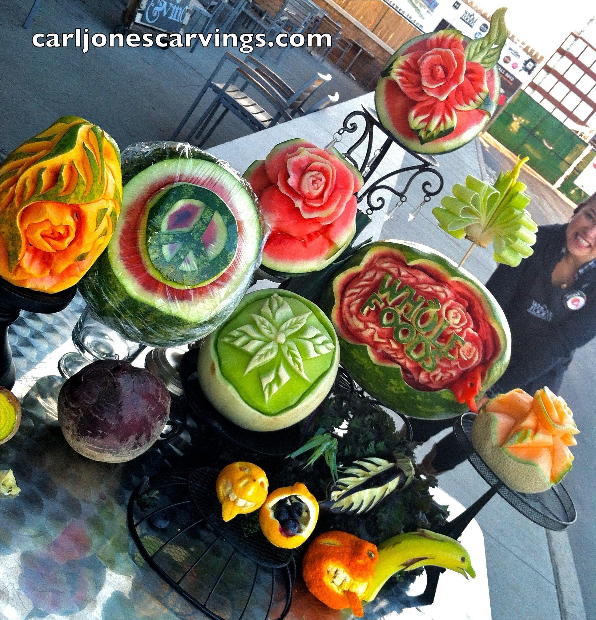 Food artistry whole foods market in franklin tn