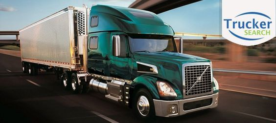 The Truck Driver Job Is A Great Opportunity For Students If You Are Looking Truck Driver Job Than You Can Find Details Of Available Student Truck Driving Jobs