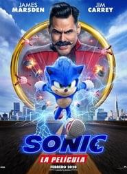 Ver Sonic La Pelicula Pelicula Completa En Espanol Ver Sonic La Pelicula Pelic Peliculas En Espanol Ver Peliculas Gratis Peliculas Completas Gratis