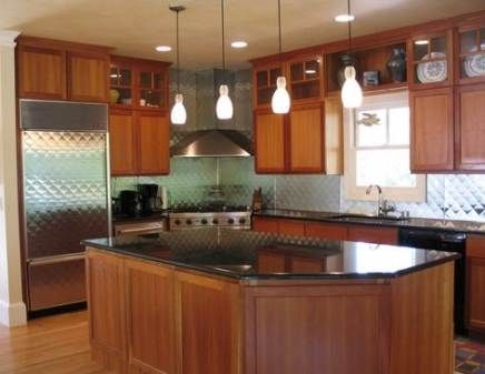 38 Ideas kitchen corner pantry cabinet range hoods