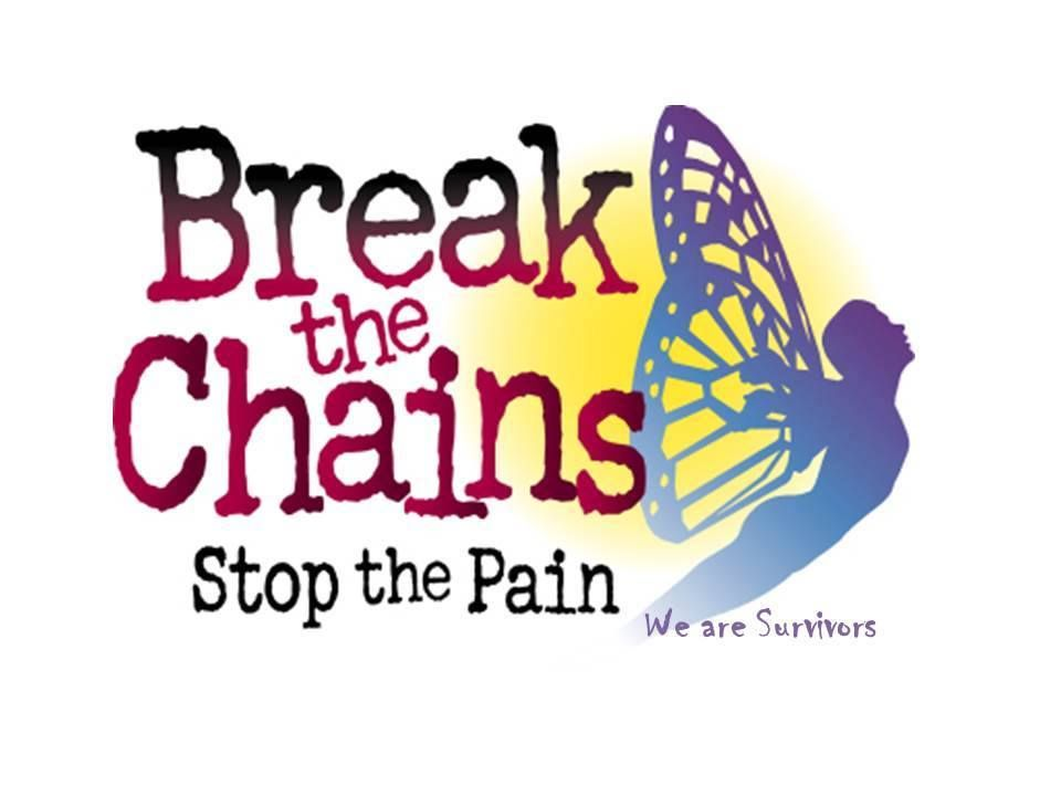 "how to break the chains of violence Breaking the chains of alcohol abuse ""my father was an alcoholic, and i  i  became violent often the police came to my family's aid my health deteriorated."