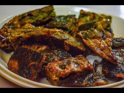 Palak vadi recipe maharashtrian recipes palak vadi recipe maharashtrian recipes marathi recipes my video forumfinder Choice Image
