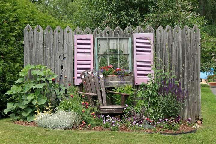 Gartenzimmer – Garten – #Garten #Garten #Zimmer ,  #Garten #Gartenzimmer #Zimmer