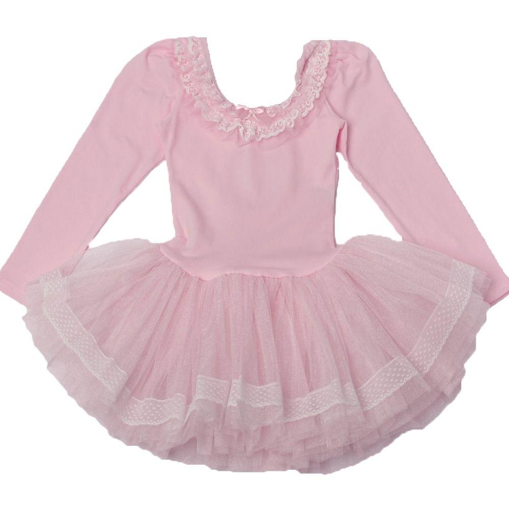 Asombroso Percha Personalizado Para El Vestido De Novia Ideas ...