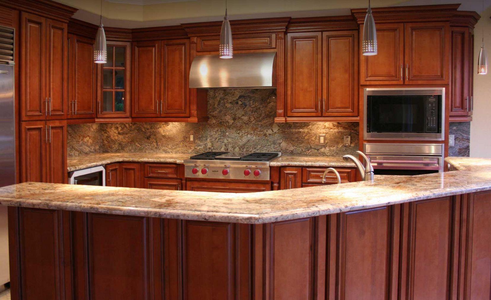 77+ where to Buy Granite Countertops Cheap - Kitchen ...