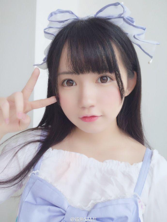 Beautiful girls from japan — img 11