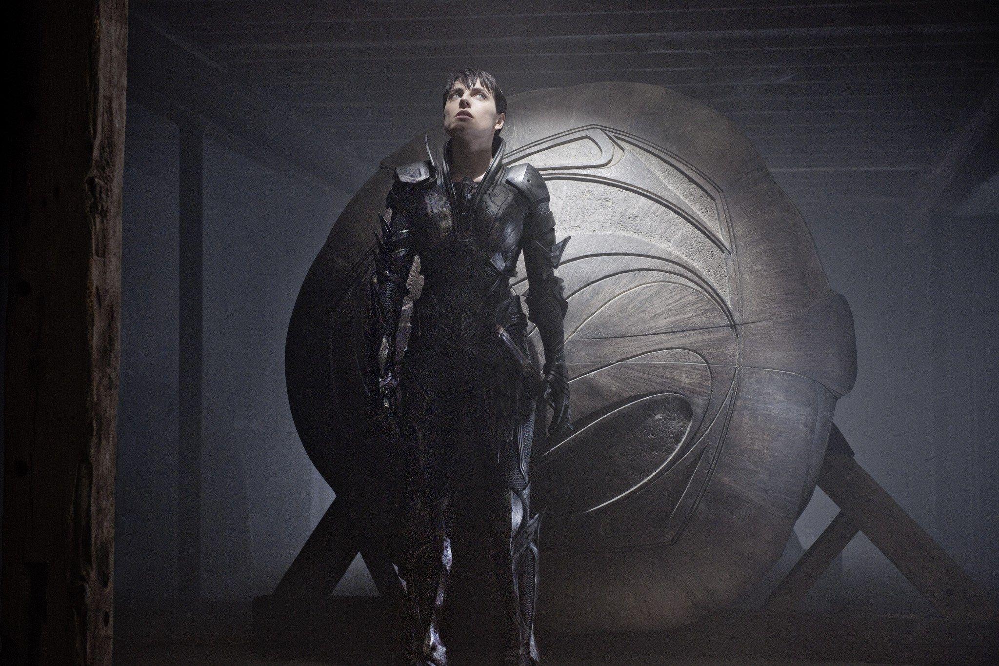avengers hd wallpapers 1080p high quality o oshka pinterest