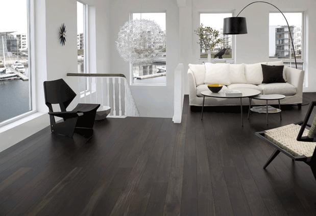 les couleurs de cheveux en anglais coiffures populaires. Black Bedroom Furniture Sets. Home Design Ideas