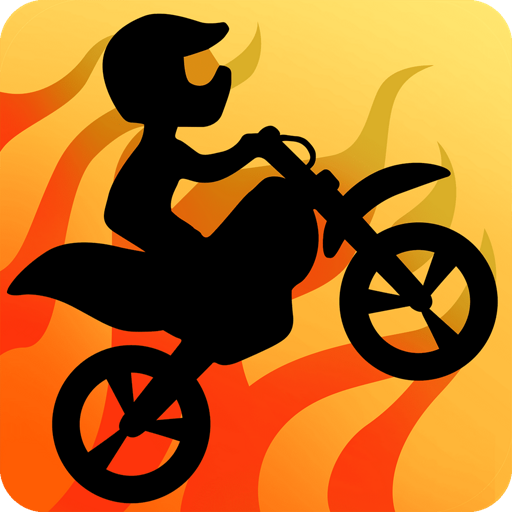 Bike Race Free 7 8 0 Apk Mod Hack Racing Games Racing Bikes Racing