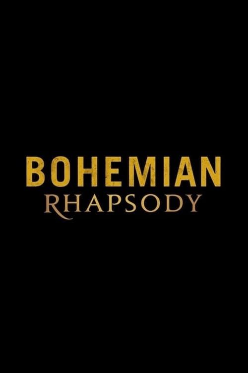 download bohemian rhapsody panic at the disco mp3