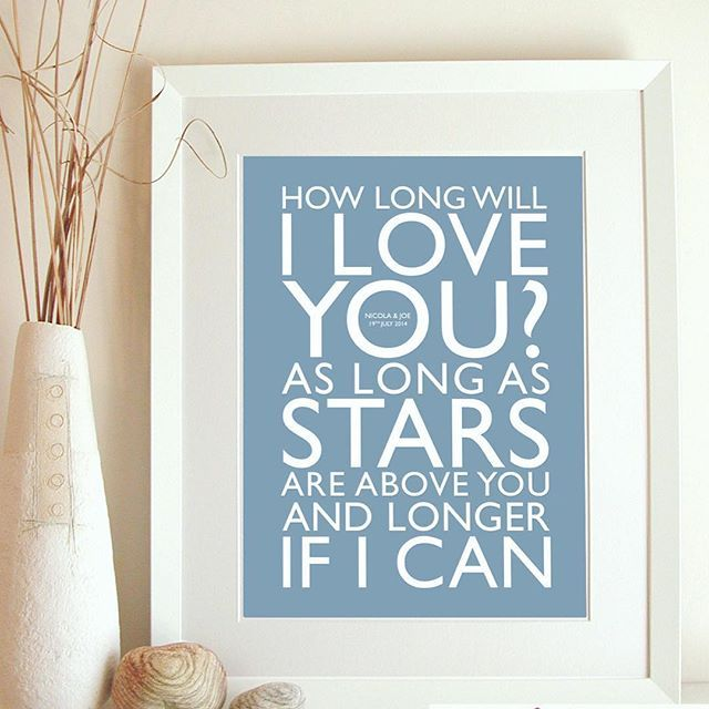Top 100 Short Love Quotes Photos To The Edge Of Universe