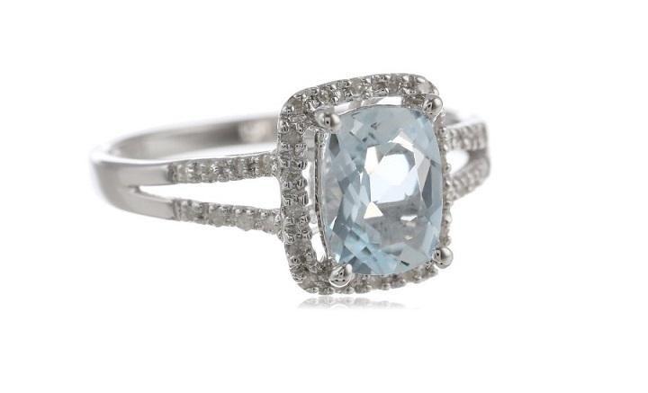 Engagement Rings Under 200 Dollars 28 Diamondengagementrings