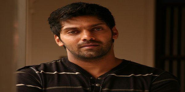 Arya to do a cameo appearance for Nambiar …