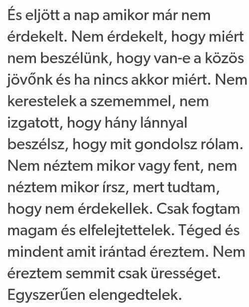 rólam szóló idézetek quotes, hungarian, and magyar kép | Idézetek, Inspiráló idézetek
