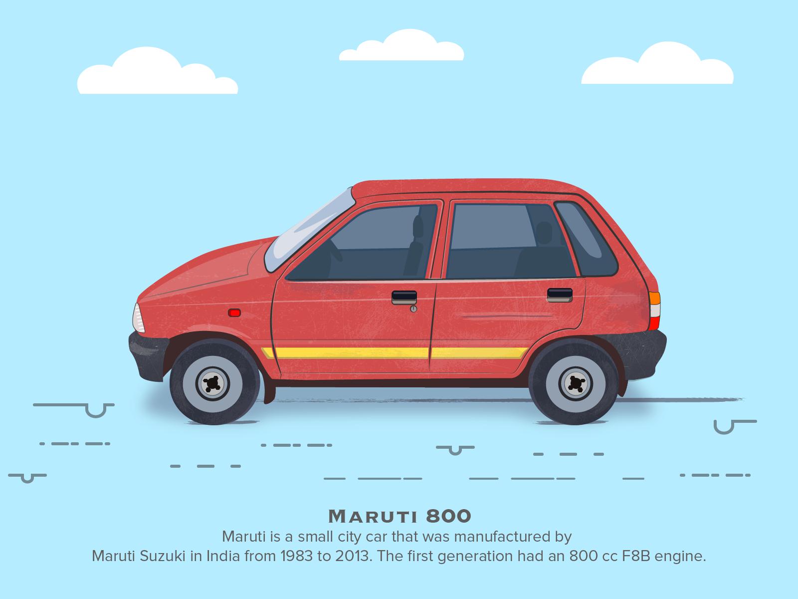 30+ Maruti car wallpaper iphone