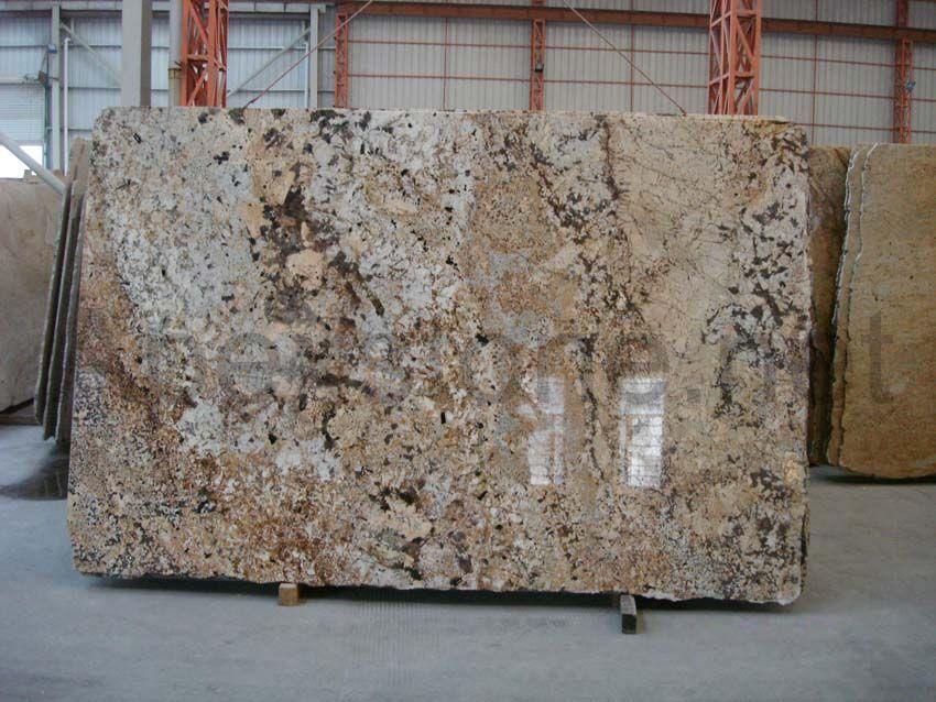 Granite Slab Colors | Granite Gang Saw Slabs Circular Saw Half Slabs  Granite Slabs