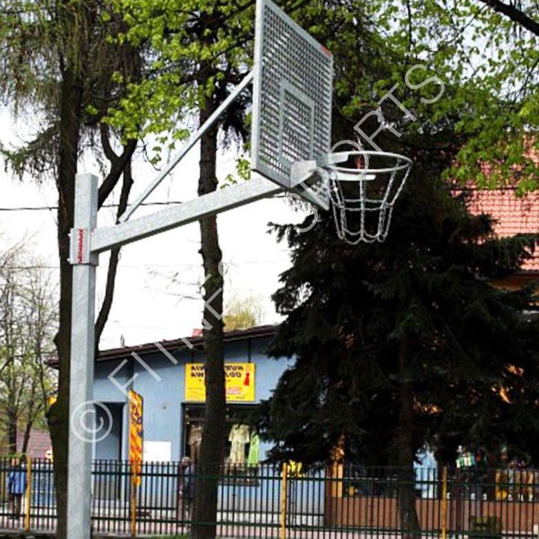 20 Folding Inground And Portable Basketball Systems Ideas Basketball Systems Indoor Basketball Basketball Goals