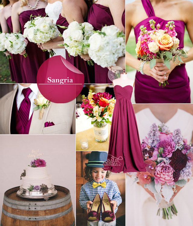 wedding ideas for october 2016 simple and yet fall wedding ideas october 28149