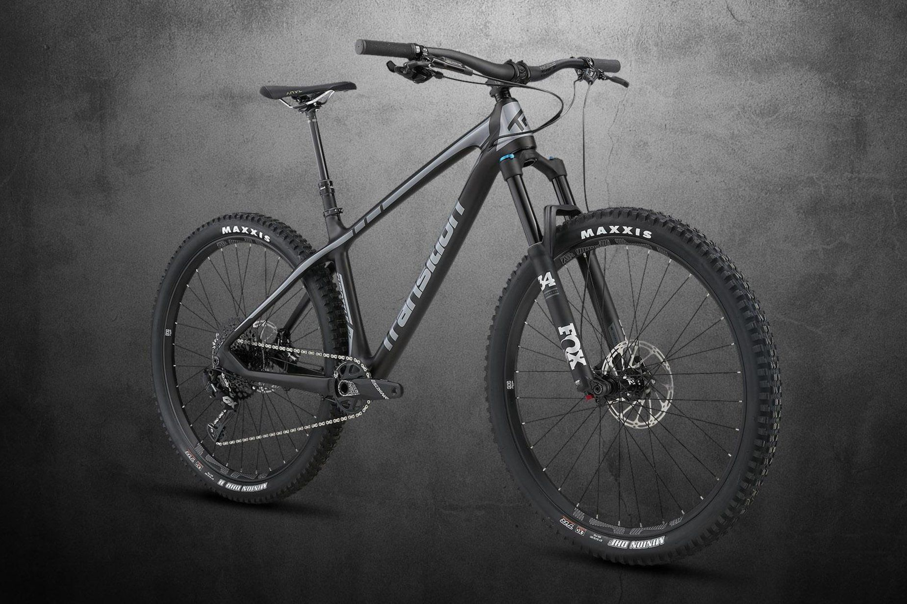 10 Of The Coolest Hardtail Mountain Bikes For 2020 Hardtail