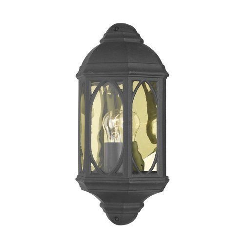 Chelsea Outdoor Wall Lantern Brambly Cottage In 2020 Garden Wall