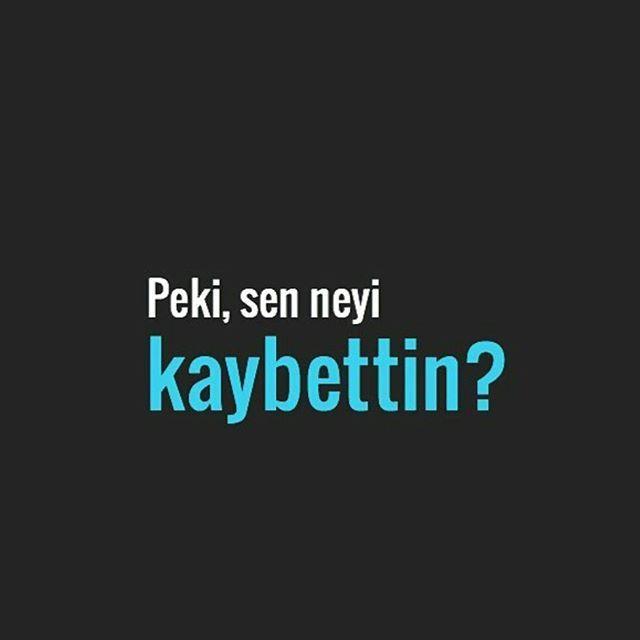 Diyorlar Ki Kusme Aska Daha Kimler Gelecek Kimler Gececek Bilmiyorlar Ki En Son Giden Her Seyimi Goturdu Bilmiyorlar Ki En Turkish Quotes Cool Words Quotes
