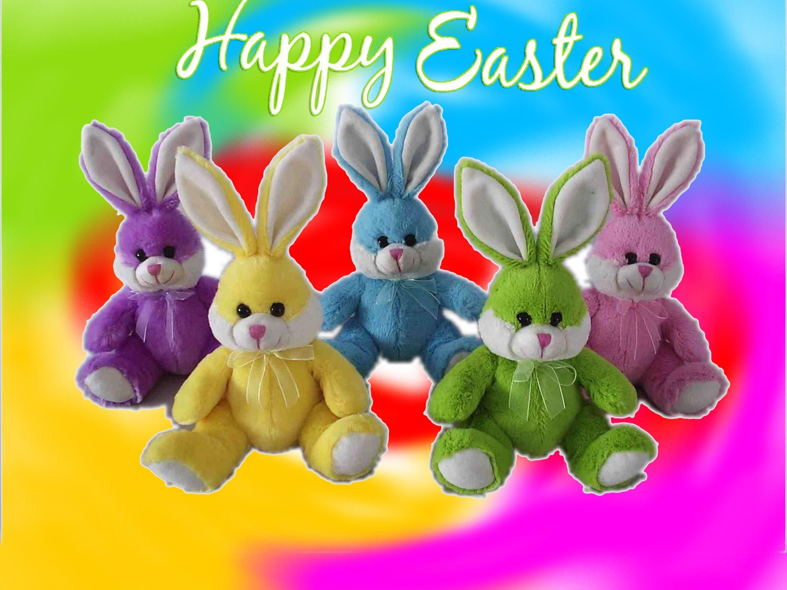 HAPPY EASTER  TO ALL MY FAMILY, FRIENDS &  FACEBOOK FRIENDS!
