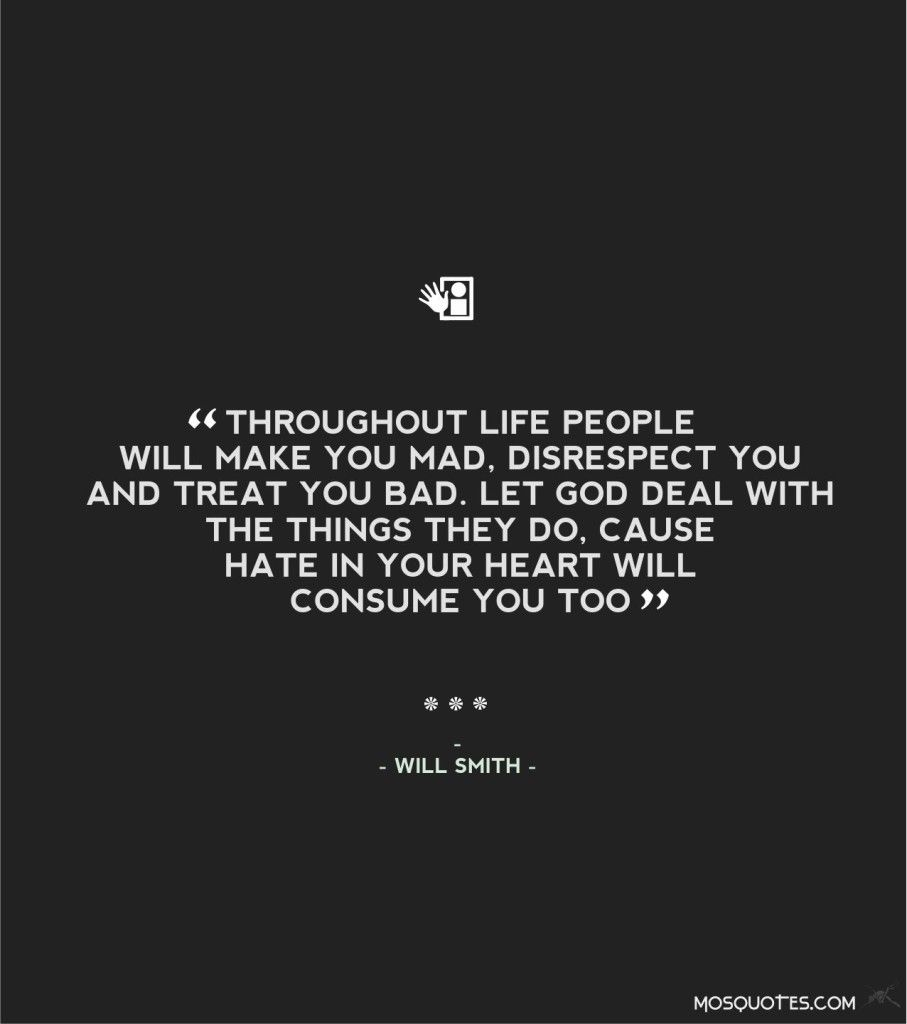 Famous Quotes About Life Famous Quotes About Life 4 Throughout Life People Will Make You