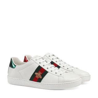 Sneakers for Women | Shop Gucci.com