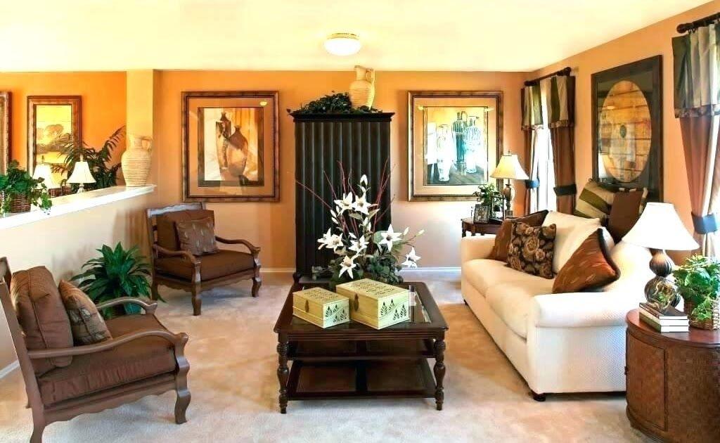 Rustic Home Decor Catalogs Conor425 16 Incredible Diy Rustic Home Decor Ideas Godiygo Com 14 Rustic H Apartment Decor Jungle Bedroom Decor Rustic Living Room