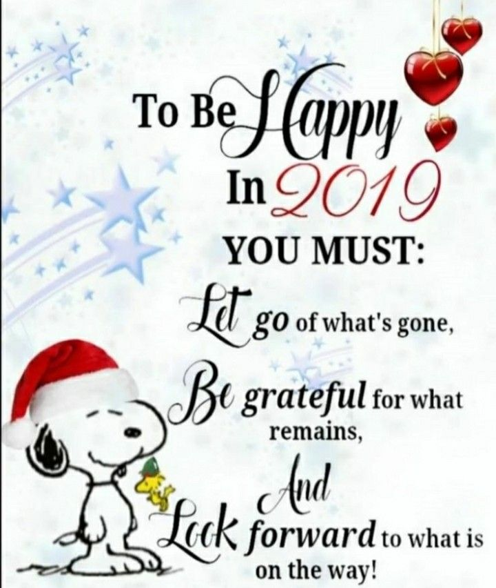 Happy New Year Charlie Brown Quotes: Pin De Ana López En Snoopy