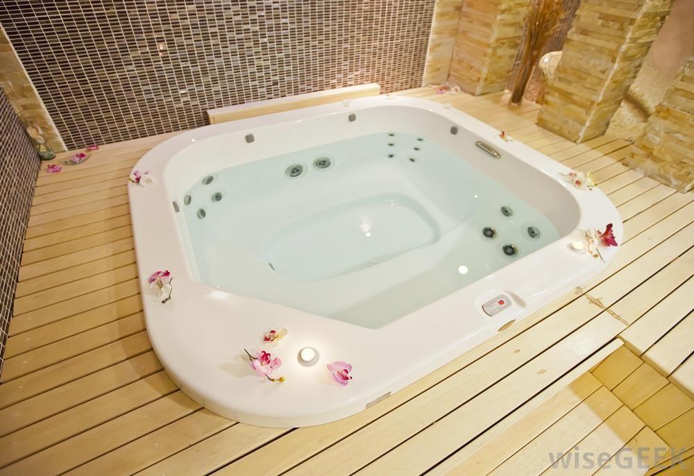 Homemade+Concrete+Hot+Tub+Plans hot tub. Hot tub plans