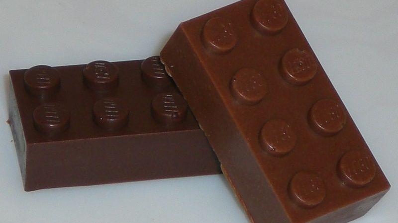 schokolade selber machen ein simples rezept und unz hlige abwandlungen diese einzigartigen. Black Bedroom Furniture Sets. Home Design Ideas