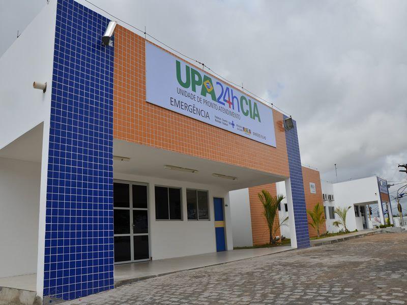 UPA, um marco na história do município. Inauguração acontecerá na próxima sexta-feira(28)http://paginasimoesfilho.com.br/especiais/saude/upa-um-marco-na-historia-do-municipio-inauguracao-acontecera-na-proxima-sexta-feira28