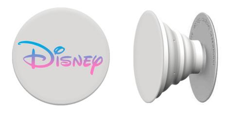 Disney Popsockets Popsockets Disney Phone Cases
