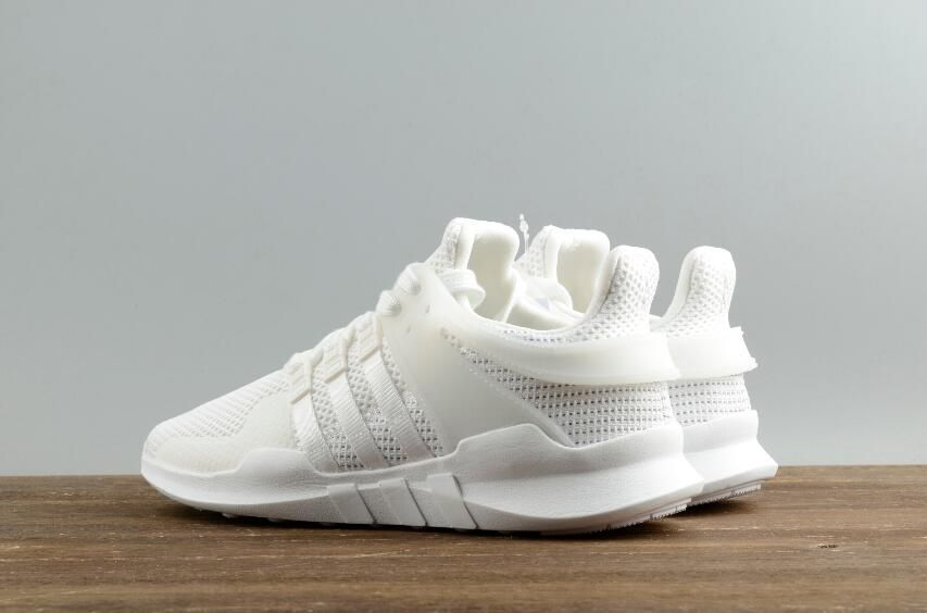 3859e728103a Adidas EQT Support 9317 AVD PK Boost White BA8322 Sneakers 9 ...