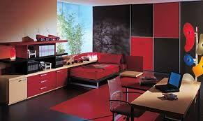 aqu puedes ver muchas ideas de o dormitorios masculinos puedes encontrar decoracin de dormitorios