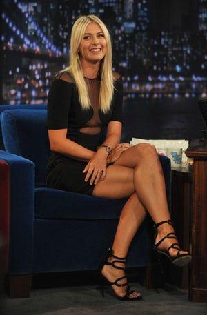 hot crossed legs photos