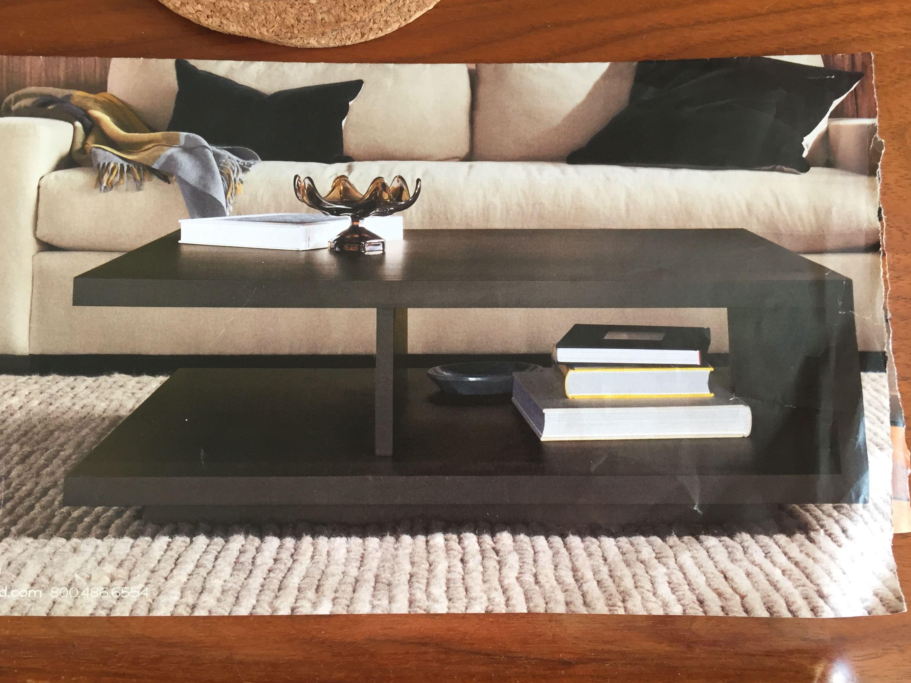 Stainless Steel Coffee Table Http Www Urbanaccentscanada Com Rug Https Www Homesen Modern Furniture Stores Stainless Steel Coffee Table Candle Sleeves [ 1000 x 1334 Pixel ]