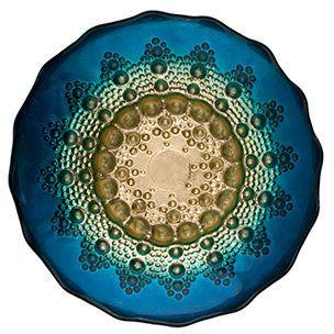 Moroccan Antique Bowls