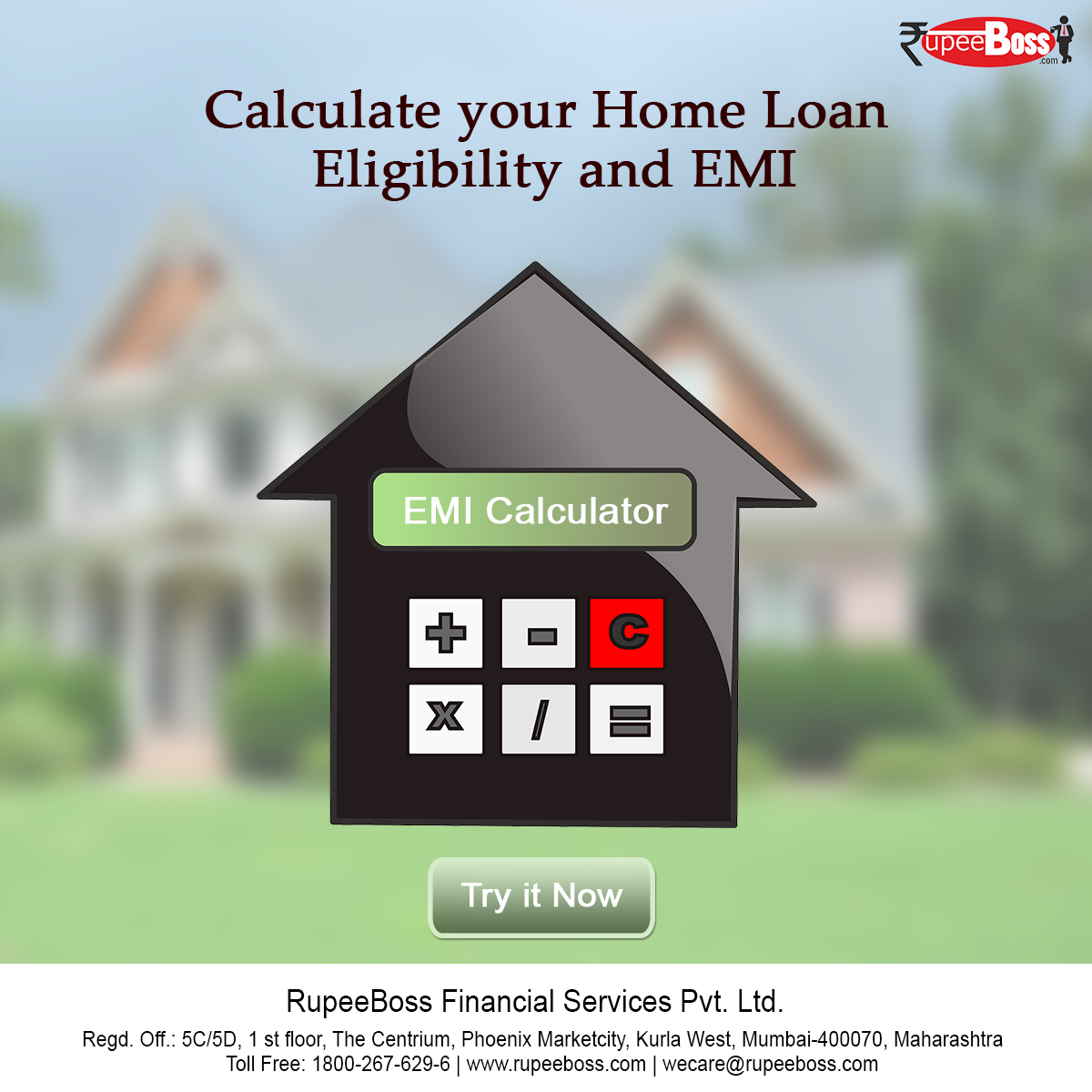 Pin On Owning Home Made Easy Home Loan