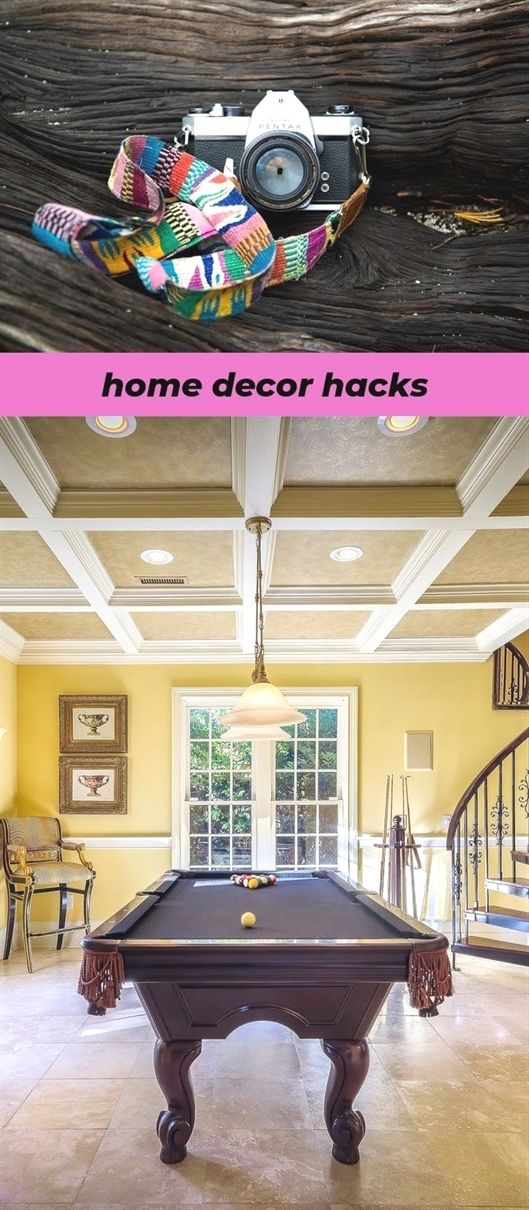 Home decor hacks decorators collection chandelier mason dog bed also rh pinterest