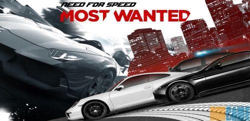 Descargar Need For Speed Most Wanted Gratis En Origin Need For Speed Nfs Need For Speed Download Games