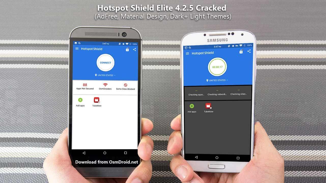 hotspot_shield_free download_for_windows_10 hotspot