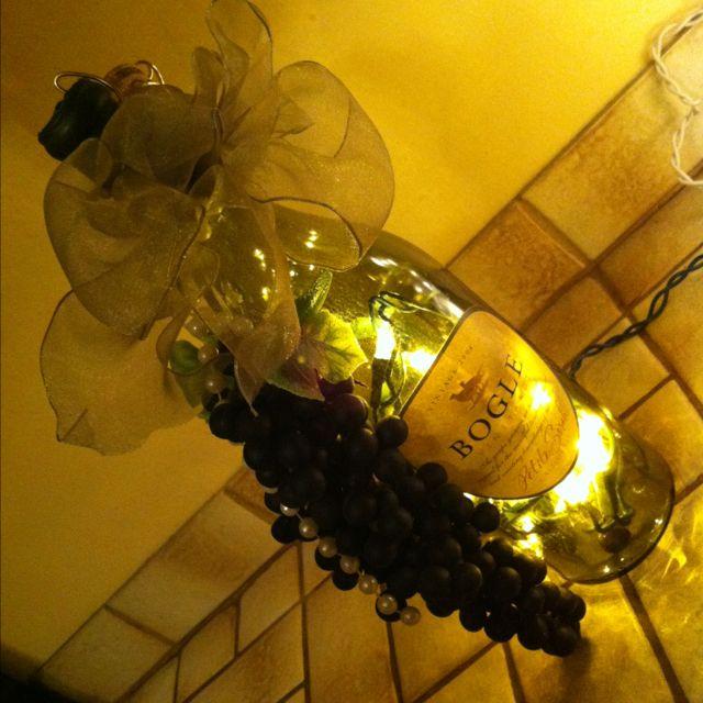 Bogle Wine Lite